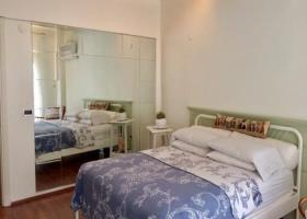 Image No.4-1 Bed Commercial for sale