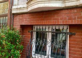 Image No.14-1 Bed Commercial for sale