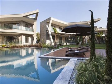 1-seaside-apartment-for-sale-in-gumbet-bodrum-bod356