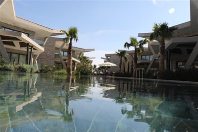 4-seaside-apartment-for-sale-in-gumbet-bodrum-bod356