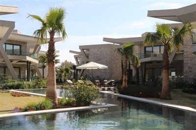 9-seaside-apartment-for-sale-in-gumbet-bodrum-bod356
