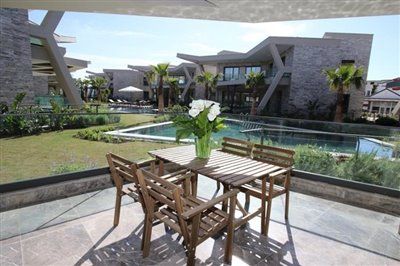 15-seaside-apartment-for-sale-in-gumbet-bodrum-bod356