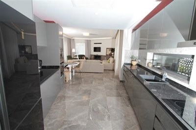 18-seaside-apartment-for-sale-in-gumbet-bodrum-bod356