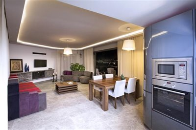 22-seaside-apartment-for-sale-in-gumbet-bodrum-bod356