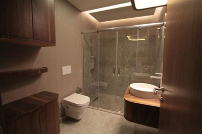27-seaside-apartment-for-sale-in-gumbet-bodrum-bod356
