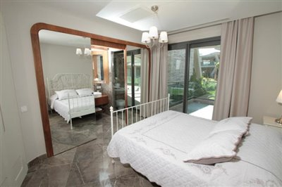30-seaside-apartment-for-sale-in-gumbet-bodrum-bod356