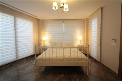 34-seaside-apartment-for-sale-in-gumbet-bodrum-bod356