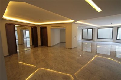 35-seaside-apartment-for-sale-in-gumbet-bodrum-bod356