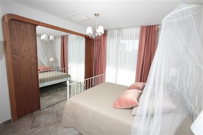 44-seaside-apartment-for-sale-in-gumbet-bodrum-bod356