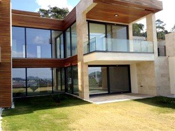 3-villas-for-sale-in-gokcebel-bodrum-bod347