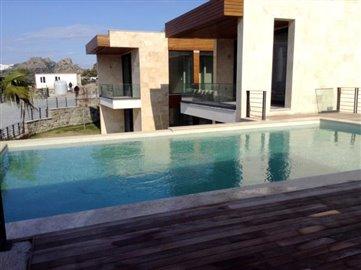 6-villas-for-sale-in-gokcebel-bodrum-bod347