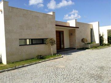 7-villas-for-sale-in-gokcebel-bodrum-bod347