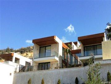 8-villas-for-sale-in-gokcebel-bodrum-bod347