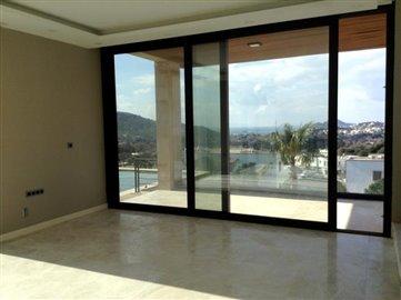 10-villas-for-sale-in-gokcebel-bodrum-bod347