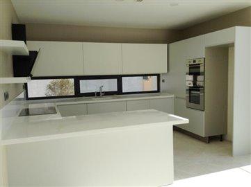12-villas-for-sale-in-gokcebel-bodrum-bod347