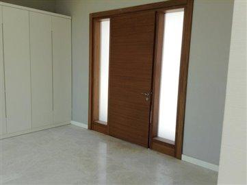 17-villas-for-sale-in-gokcebel-bodrum-bod347