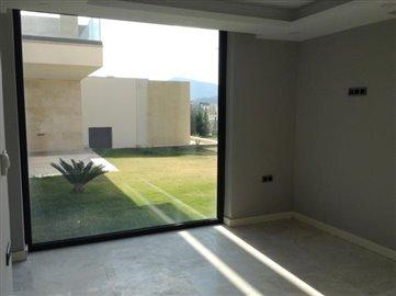 19-villas-for-sale-in-gokcebel-bodrum-bod347