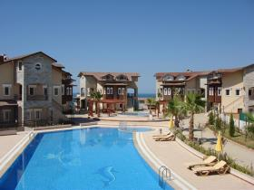 Property for Sale in Turkey - Buy Turkish Property