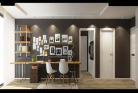 Image No.7-Appartement de 1 chambre à vendre à Gunesli