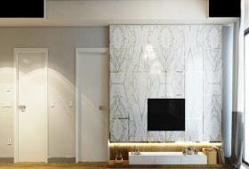 Image No.12-Appartement de 1 chambre à vendre à Gunesli