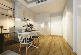 Image No.10-Appartement de 1 chambre à vendre à Gunesli