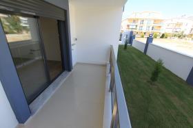 Image No.3-Appartement de 2 chambres à vendre à Altinkum