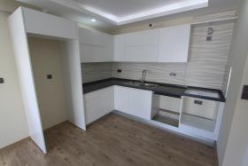 Image No.2-Appartement de 2 chambres à vendre à Altinkum