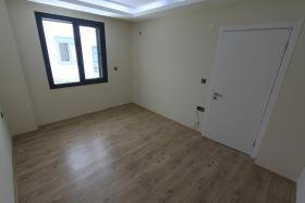 Image No.9-Appartement de 2 chambres à vendre à Altinkum
