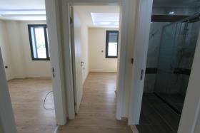 Image No.8-Appartement de 2 chambres à vendre à Altinkum