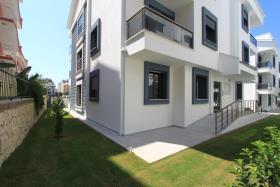 Image No.1-Appartement de 2 chambres à vendre à Altinkum