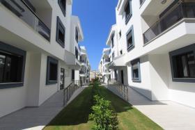 Image No.7-Appartement de 2 chambres à vendre à Altinkum