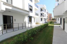 Image No.10-Appartement de 2 chambres à vendre à Altinkum