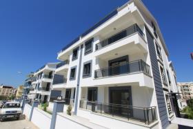 Image No.5-Appartement de 2 chambres à vendre à Altinkum