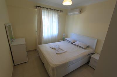 double-bedroom--modern-apartment-on-royal-marina--altinkum