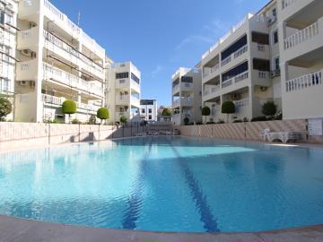 modern-apartment-on-royal-marina--altinkum