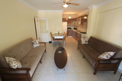 stylish-living-area--modern-apartment-on-royal-marina--altinkum