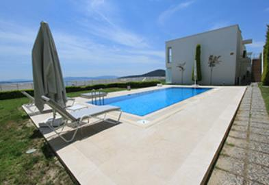 2-horizon-sky-apartment-for-Sale-in-bodrum-bod36011