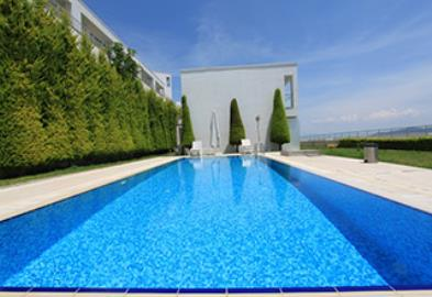3-horizon-sky-apartment-for-Sale-in-bodrum-bod3601