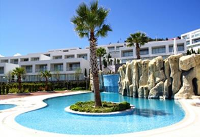 7-apartment-in-horizon-sky-iasos-bodrum-bod3281