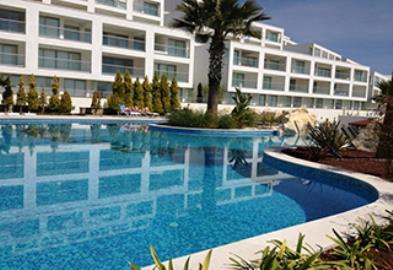 9-horizon-sky-apartment-in-bodrum-bod3521