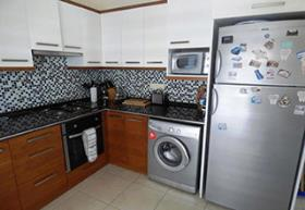 Image No.18-3 Bed Duplex for sale