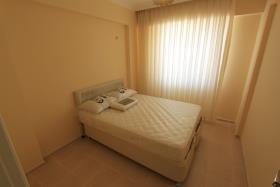 Image No.3-Appartement de 1 chambre à vendre à Altinkum