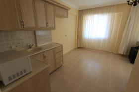Image No.14-Appartement de 1 chambre à vendre à Altinkum