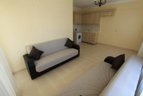 Image No.15-Appartement de 1 chambre à vendre à Altinkum
