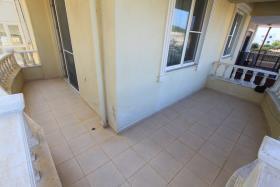 Image No.9-Appartement de 1 chambre à vendre à Altinkum