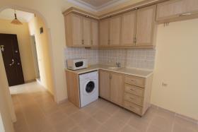 Image No.5-Appartement de 1 chambre à vendre à Altinkum