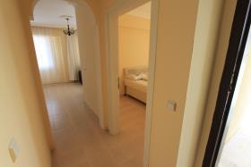 Image No.12-Appartement de 1 chambre à vendre à Altinkum