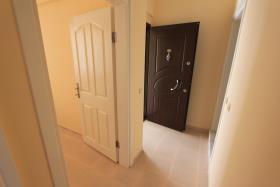 Image No.6-Appartement de 1 chambre à vendre à Altinkum