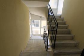 Image No.10-Appartement de 1 chambre à vendre à Altinkum