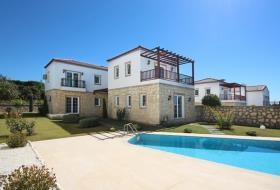 Image No.5-3 Bed Villa / Detached for sale